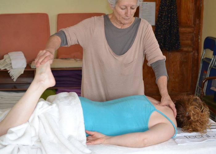 masaje-terapias-rural-salud-madrid-cercedilla-sierra