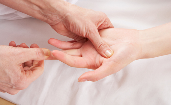 casa-rural-salud-masaje-terapia