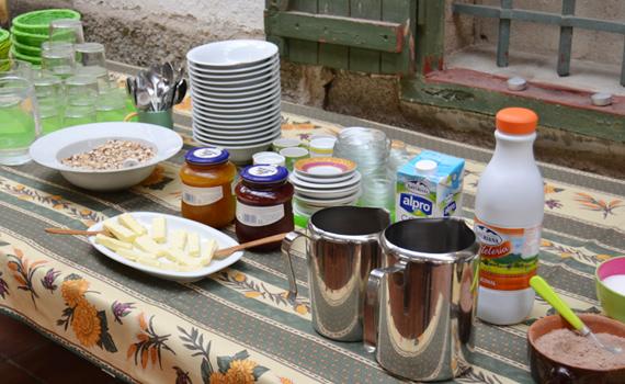 casa-rural-salud-madrid-cercedilla-menu-ecologico-2