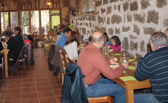 casa-rural-salud-madrid-cercedilla-menu-ecologico