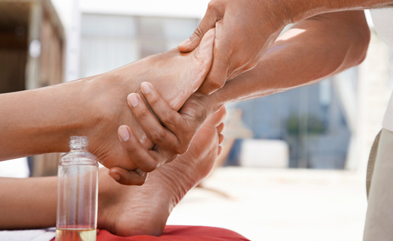 masaje-reflexologia-podal