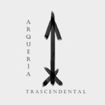 arqueria-trascendental